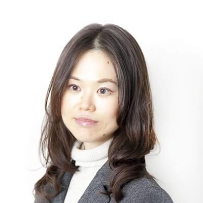 福谷弁護士